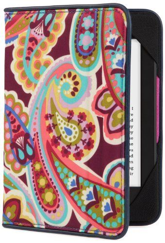 обложка для киндла - цветастенькая BUILT Kindle Slim Folio Cover for Kindle and Kindle Paperwhite, Purple Paisley by Built NY, http://www.amazon.com/dp/B00D3TCEIQ/ref=cm_sw_r_pi_dp_H-TRsb1FDNNH6
