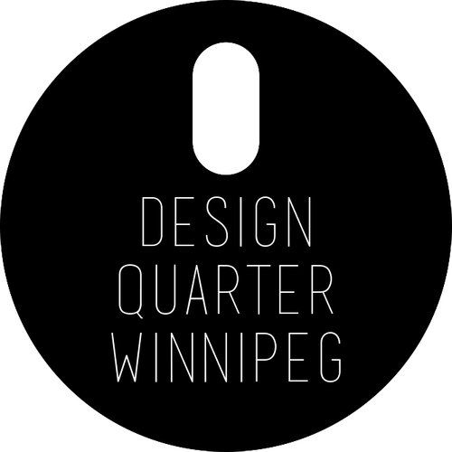 DESIGN QUARTER WINNIPEG is a curated destination experience within a walkable area of our city, creating a community of authentic, local retail + design culture. We are a non-profit organization aimed at providing a go-to platform for design-conscious consumers to experience Winnipeg's central hub of creative + innovative destinations!