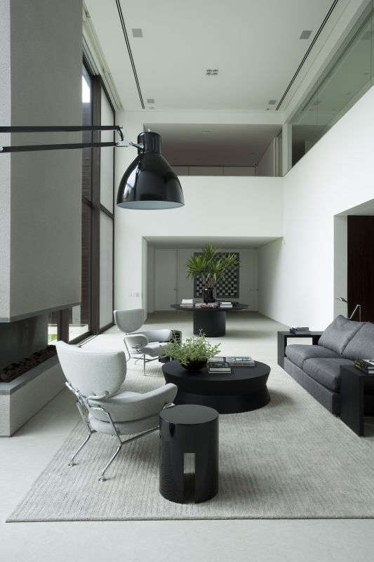 So Beautiful! House Design Room Design Interior Design 2012 Design Ideas  Decorating Before And After