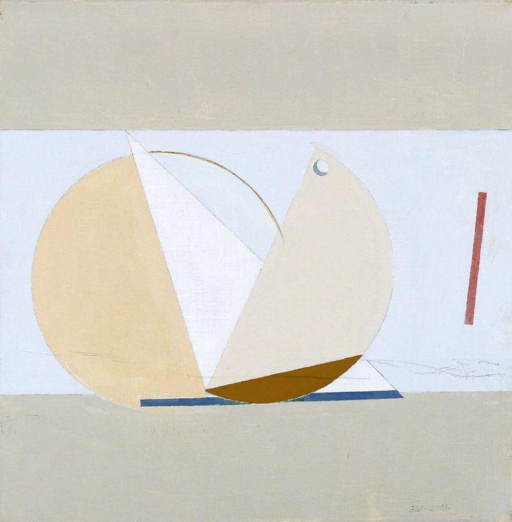 http://www.icollector.com/Eduard-Steinberg-Russian-Art_i9605711