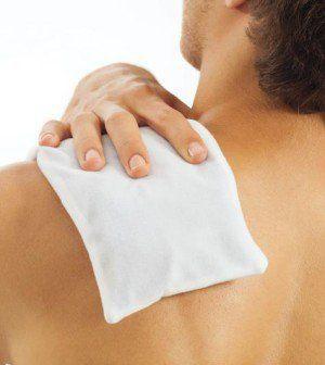Freddo o caldo? Quando adoperare la terapia del calore e quando quella del freddo in caso di dolori muscolari o articolari. Terapia del calore o del freddo sono due dei più comuni trattamenti casaling