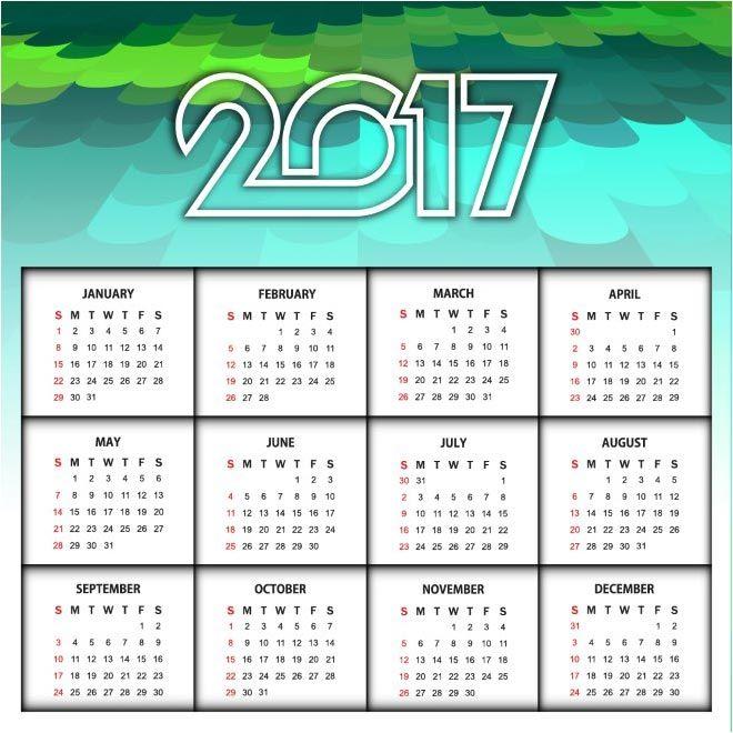 jewish new year 2017 date