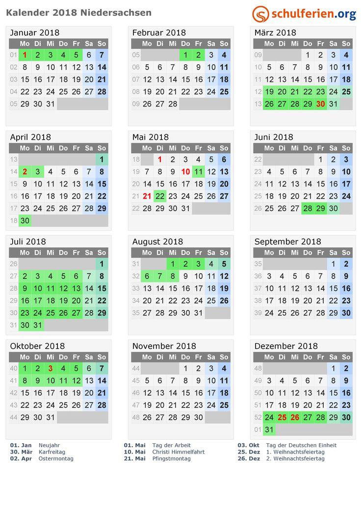 Die besten 25+ Kalender 2018 Ideen auf Pinterest Kostenlos - k chenkalender selbst gestalten