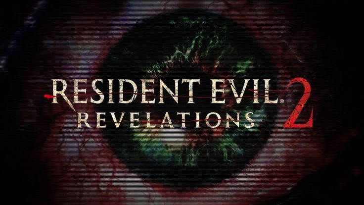 Resident Evil Revelations 2 Lauds Microtransactions  Buyers beware? Microtransactions to appear on Resident Evil Revelations 2  http://thegamefanatics.com/2015/01/resident-evil-revelations-2-lauds-microtransactions/ ---- The Game Fanatics is a completely independent, US based video game blog, bringing you the best in geek culture and the hottest gaming news. Your support of us, via a reblog, tweet, or share means a lot more than you think.