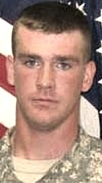 Army SPC Robert G. Tenney, 29, of Warner Robins, Georgia. Died June 29, 2011, serving during Operation New Dawn. Assigned to 2nd Squadron, 3rd Armored Cavalry Regiment, Fort Hood, Texas. Died of injuries sustained from indirect fire when an enemy rocket landed near his position in Badrah, Wasit Province, Iraq.