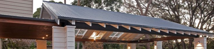Roofing service by wilber force construction perth