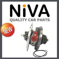 Niva Corporation Ltd is a VAT registered company in the UK .Fits the following vehicles : Mercedes C 200 & 220 ,2001 - 2008 Mercedes CLC 200 & 220, 2008 - 2011 Mercedes CLK 220 ,2005 - 2009 Mercedes E 200 & 220 ,2002 - 2009 Part No: 727461