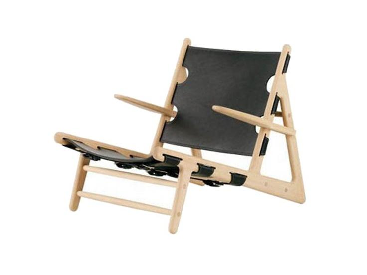 Oltre 25 fantastiche idee su sedia a sdraio su pinterest for Piani scrivania stile artigiano
