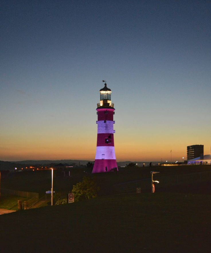 26 best Visiting Plymouth images on Pinterest Plymouth, Hoe and