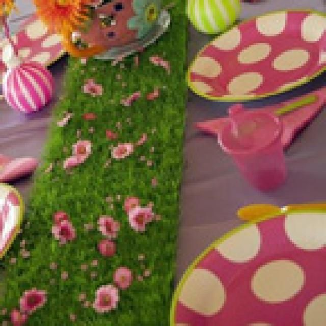 the 25 best cheap party decorations ideas on pinterest cheap party ideas cheap baby shower decorations and party table decorations - Cheap Party Decorations