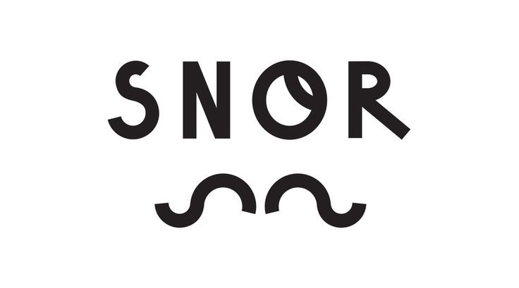 No Office | Identity | Snor