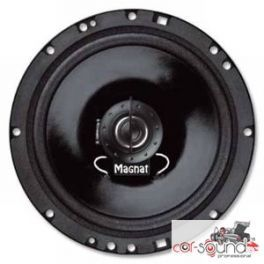 Magnat Car Fit 162 un produs popular din categoria Boxe Auto coaxiale. Va recomandam!