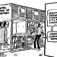 20170131 #Kash Dossier Moïse Katumbi : la MP brouille les pistes