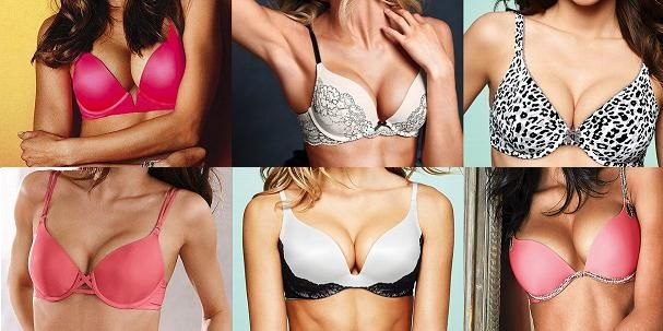 You're Wearing the Wrong Bra Size, I Guarantee It! How to Determine Your Correct Bra Size | Dorm Room Curly