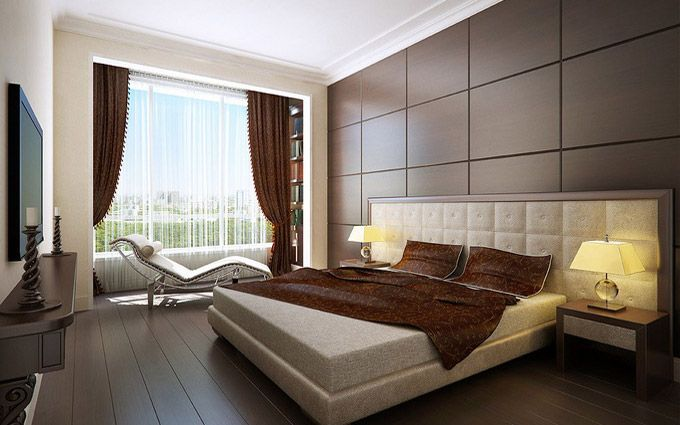 #ATSAllure Yamuna Expressway is that the large place wherever you'll be able to have an aesthetic style and cherishing your each single moment.  To know more Information visit us:- http://www.property30.com/property-ats-allure