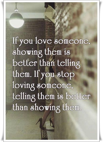 pinterest inspirational quotes (22)