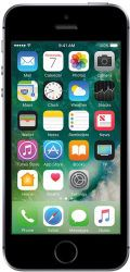 Apple iPhone SE 64GB Prepaid Cricket Phone for $230  free shipping #LavaHot http://www.lavahotdeals.com/us/cheap/apple-iphone-se-64gb-prepaid-cricket-phone-230/215634?utm_source=pinterest&utm_medium=rss&utm_campaign=at_lavahotdealsus