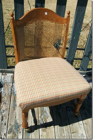 upholstering caned chairs. Best 25  Cane back chairs ideas on Pinterest   DIY furniture
