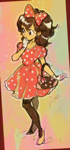 http://www.pixiv.net/member_illust.php?mode=manga&illust_id=33404066