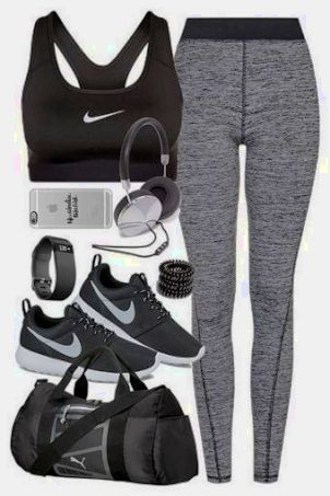 Cheap Discount Nikes Fashion Outlet wholesale online sale only $21.9,Repin It and Get it immediately! Lowest price is not long time.