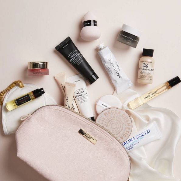 Seven Mother's Day Gifts For Less Than $50 Because she's your mum - plus she'll maybe let you use them  #mothersday #beauty #makeup