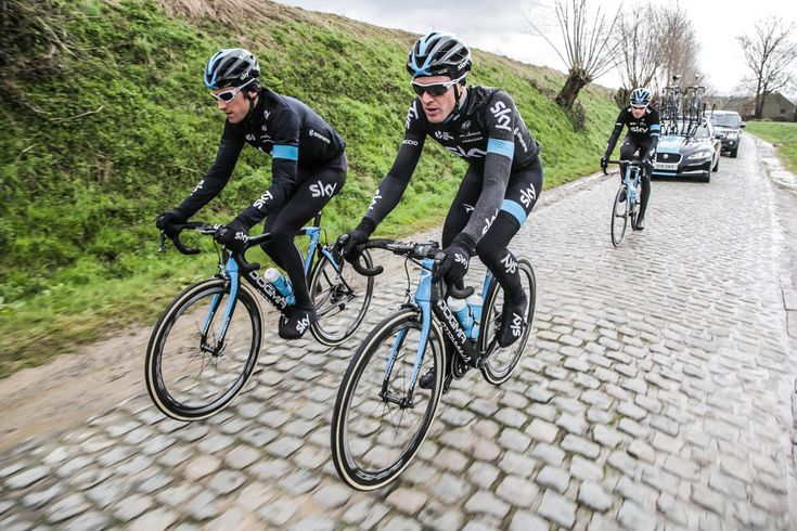 Busy work and family lives will get in the way of your riding. Vicky Ware takes a look at five real world ways that you can train like a pro cyclist