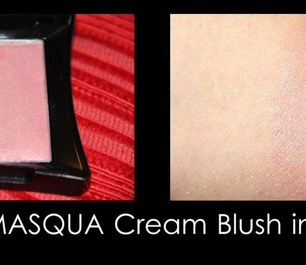 ILLAMASQUA Cream Blush in Lies.jpg