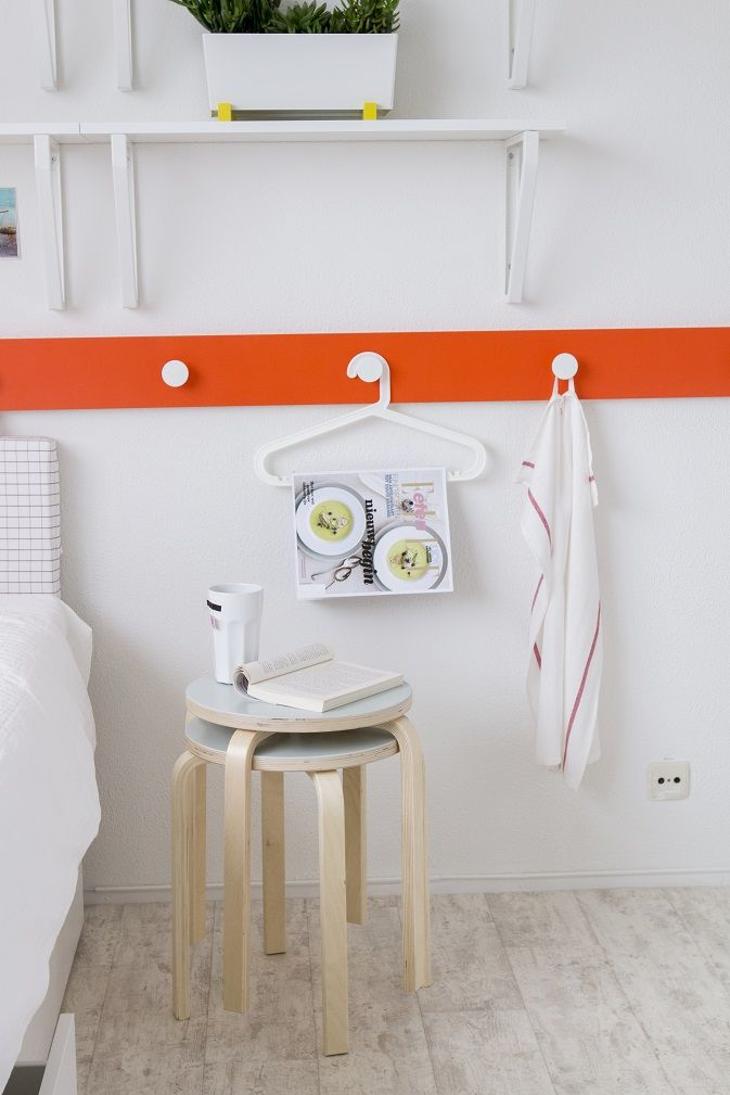 ikea konto excellent bangkok jun ikea trolley at ikea mega bangna on jun with ikea konto. Black Bedroom Furniture Sets. Home Design Ideas