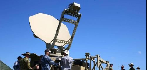 BAE Systems Australia has received a $30 million contract for satellite communications upgrades for the Royal Australian Navy, the company…
