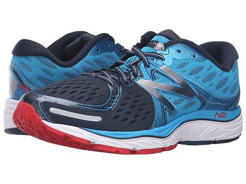 new balance rotterdam marathon schoenen 2018