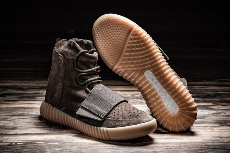 "http://SneakersCartel.com Grab the YEEZY Boost 750 ""Light Brown"" at Retail Price Today Via HBX Archive #sneakers #shoes #kicks #jordan #lebron #nba #nike #adidas #reebok #airjordan #sneakerhead #fashion #sneakerscartel https://www.sneakerscartel.com/grab-the-yeezy-boost-750-light-brown-at-retail-price-today-via-hbx-archive/"