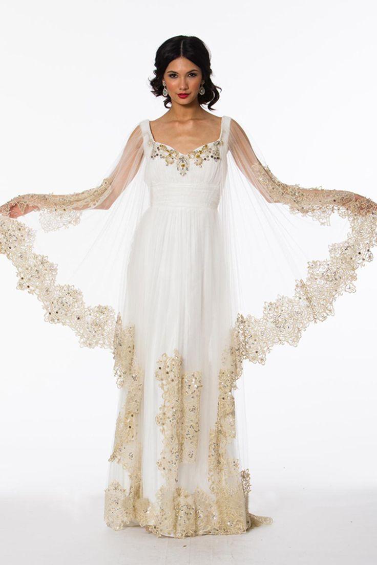 plus size dress at dillards for muslim