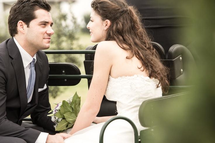 www.cabiancadellabbadessa.it # wedding destination italy