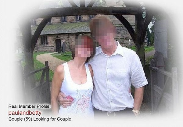 east new market christian dating site Meet christian singles in new market interested in meeting new people to date on zoosk over 30 million single people are using zoosk to find people to date.