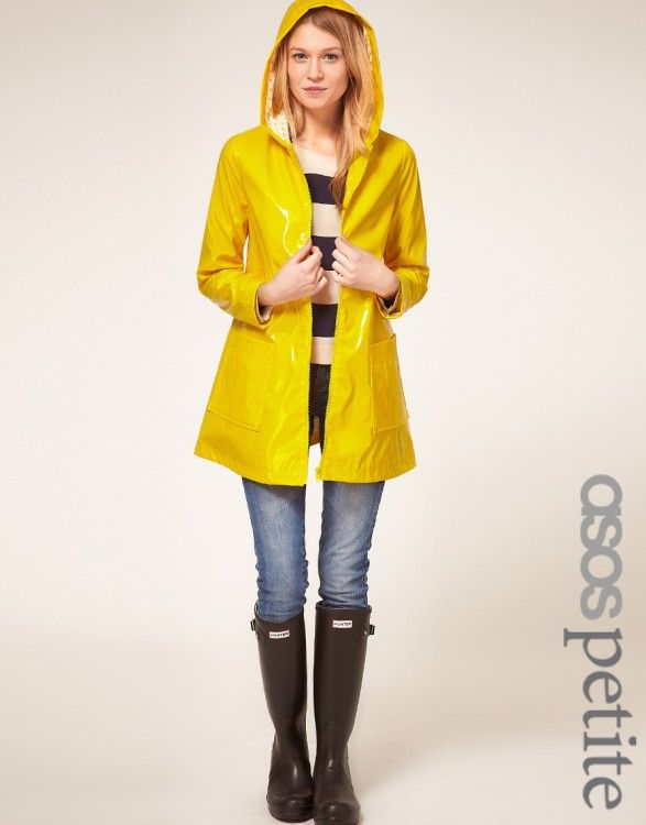 yellow raincoat and nautical stripes gift ideas pinterest yellow raincoat nautical. Black Bedroom Furniture Sets. Home Design Ideas