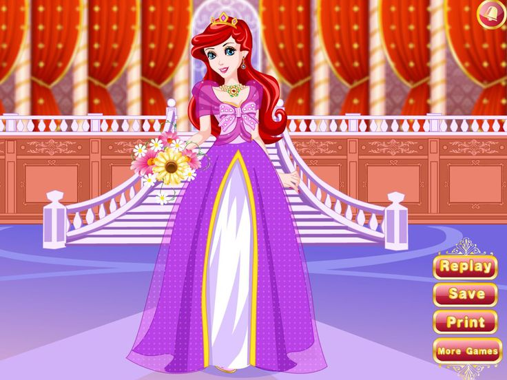 70+ Barbie Princess Wedding Dress Up Games - Women's Dresses for Weddings Check more at http://svesty.com/barbie-princess-wedding-dress-up-games/