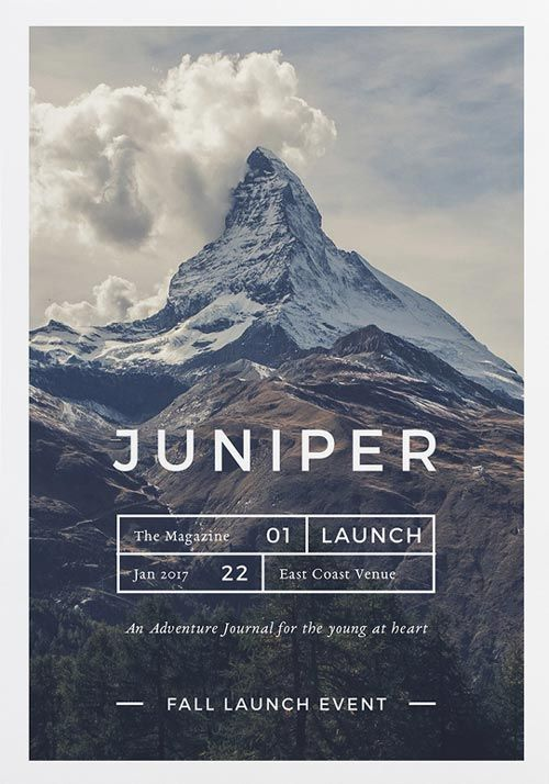 Juniter Flyer Template - http://ffflyer.com/juniter-flyer-template/ Enjoy downloading the Juniter Flyer Template created by 46&2 Collective