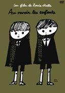Au Revoir les Enfants by 100%ORANGE.: Gossamer Cinema, Cinema 映画, Art Illustration