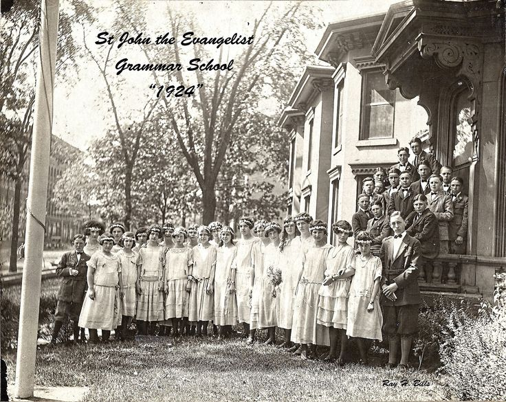 147 best images about vintage syracuse on