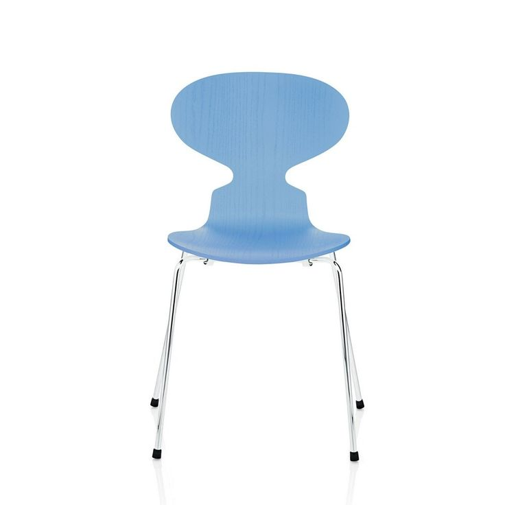 ant-chair-trieste-blue-colored-ash-arne-jacobsen-fritz-hansen_1024x1024.jpg (1000×1000)