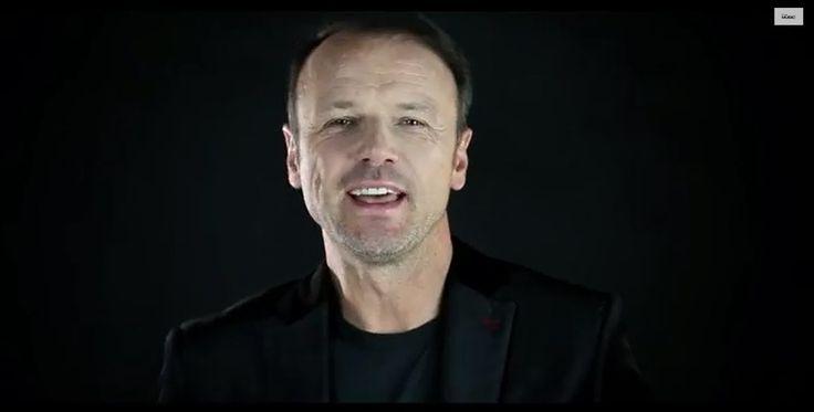 Damian Holecki - Żyj nam przez długie lata