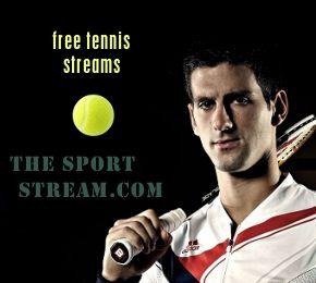 Djokovic vs Murray, Rod Laver Arena