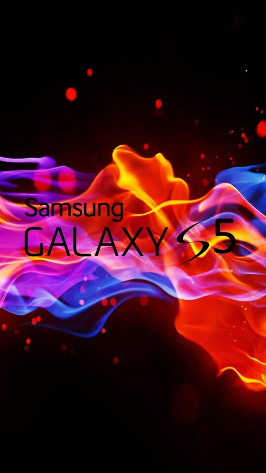 11 Best Galaxy S5 Wallpapers Images On Pinterest