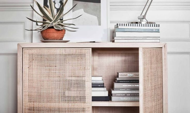 292 best images about ikea favourites hacks on pinterest - Armario ikea ps ...