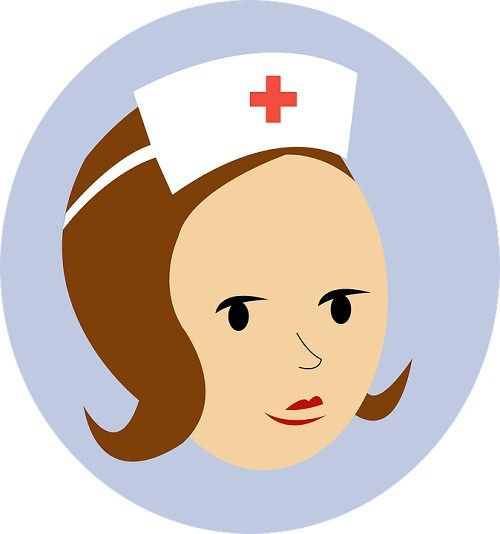 Nursing Courses  Nursing After 12th  PG Courses  Careers