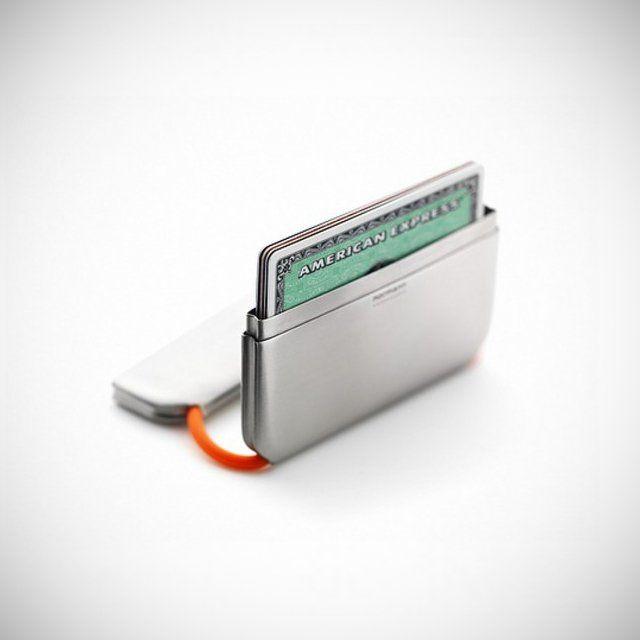 eon credit card online application