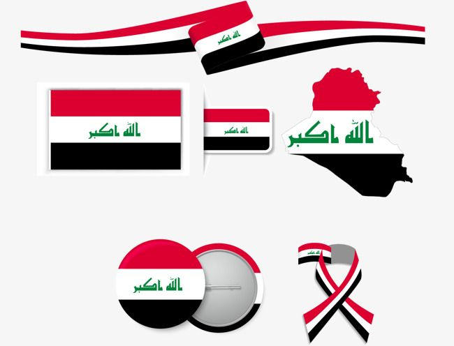 مرسومة باليد ناقلات خريطة العراق ناقلات رسمت باليد العراق Png و