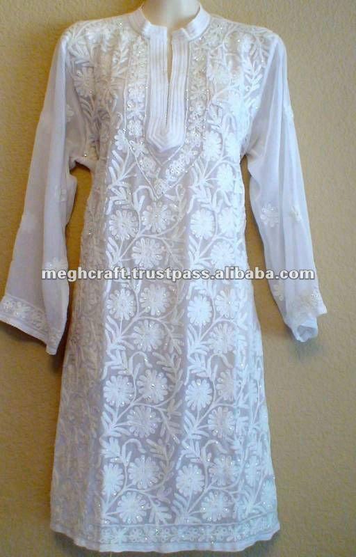 Linen dresses online plus size