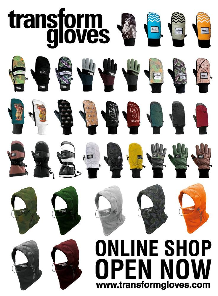 New store is online. Well worth supporting -www.transformgloves.com  #snowboard #winter #gloves #dope #mitts #girls #mens #style