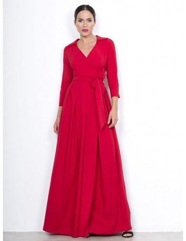 Vestido Sahona 110 1c70299faff76
